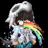 Queer Sauce's avatar