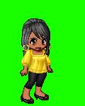 D Original Trini Princess's avatar