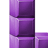 Yuri_4ever's avatar