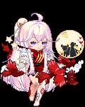 xKirarin's avatar