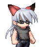 Youko_Aara's avatar