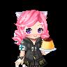 CaramelSalt's avatar