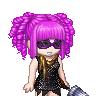 Miho Kawaguchi's avatar