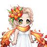 Vampirickitty's avatar