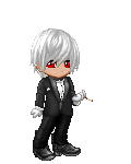Soren Raich's avatar