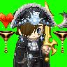 Korisama's avatar
