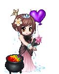 Kar1n-chan's avatar