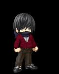 SadSushi's avatar