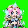 Persephone Spring Deity's avatar