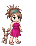 dogpuppyluver911's avatar