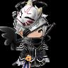 -Silent Knightmare-'s avatar
