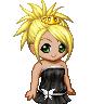 samanthastar51's avatar