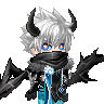 AmurderOFcrows's avatar