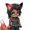 Taurus5290's avatar