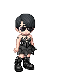 kia-earth_gal's avatar