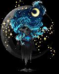 hrimfaxi-thenight's avatar