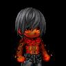 Indeysabandit's avatar