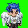 Dark_Flame_Geiser's avatar