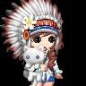 dinahtron's avatar