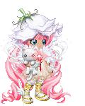 Parisienne's avatar