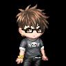 SteamPoweredIntrovert's avatar