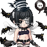 Whisk3y's avatar