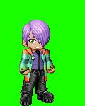 phantom-justice7's avatar