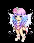 Lovely_CherryDarling