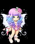 Lovely_CherryDarling's avatar