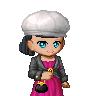 samcutie333's avatar