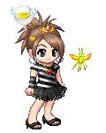 Roxanne0220's avatar