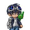 kev1n1sawsome's avatar