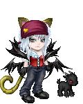 misato2a's avatar