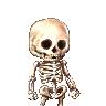 La Meep's avatar
