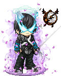 synful_life555's avatar