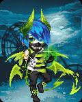 Duelista's avatar