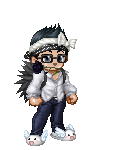 XSm3xi_CaNiX's avatar