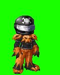 RikuCloud35's avatar