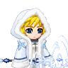Ar2r-O's avatar