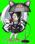 Ichigo_Sakura_827