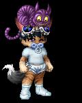 BabyFur's avatar