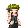 mathiuszx247's avatar