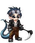 vander08's avatar