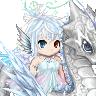 ComfortablyMad's avatar