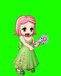 scooooter33's avatar