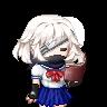 xiKakashiSamax's avatar