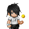 demonic_dragonX0's avatar