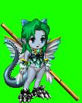 rui leyanne's avatar