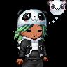 Dlady67's avatar