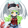 Mira-Randi's avatar